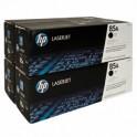 harga hp laserjet p1102
