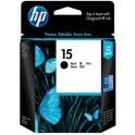 Jual Beli Cartridge Bekas HP 15 D Komplit Dus
