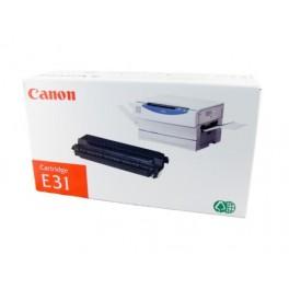 Cartridge Canon E 31 Komplit Dus