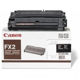 Cartridge Canon FX 2 Komplit Dus