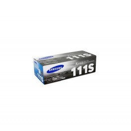 SAMSUNG Black Toner ML-1710D3