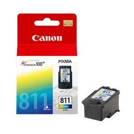 Jual Beli Cartridge Bekas  Canon 811